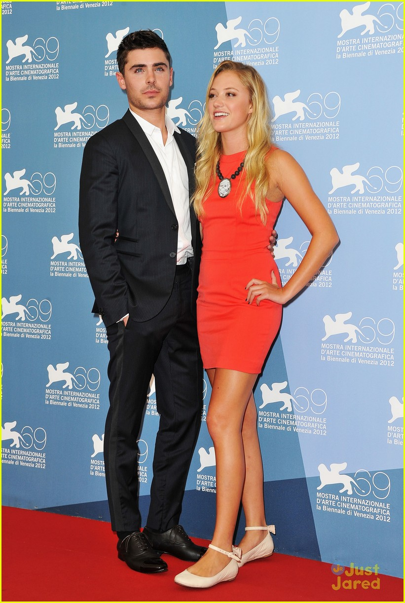 zac efron price photocall 12