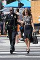 90210-brentwood shenae jessica annalynne 90210 christmas 28