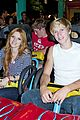 Bella-knotts bella thorne tristan klier knotts 02