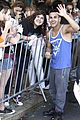 Btr-fans big time rush hotel fans rio 04