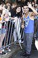 Btr-fans big time rush hotel fans rio 04