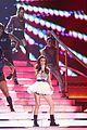 Cher-dwts cher lloyd want back dwts 01