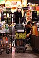 Dakota-wholefoods dakota fanning whole foods grocery shopper 04