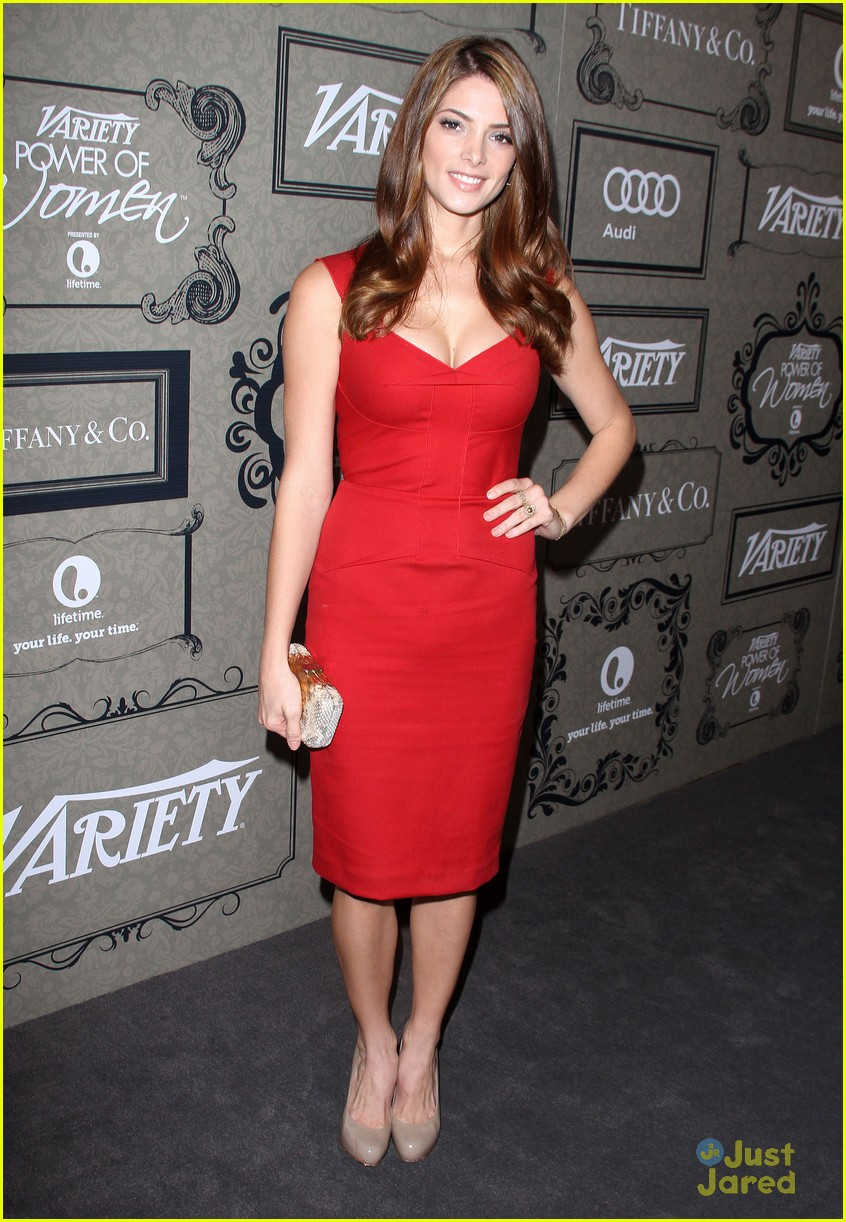 ashley greene variety power women 01