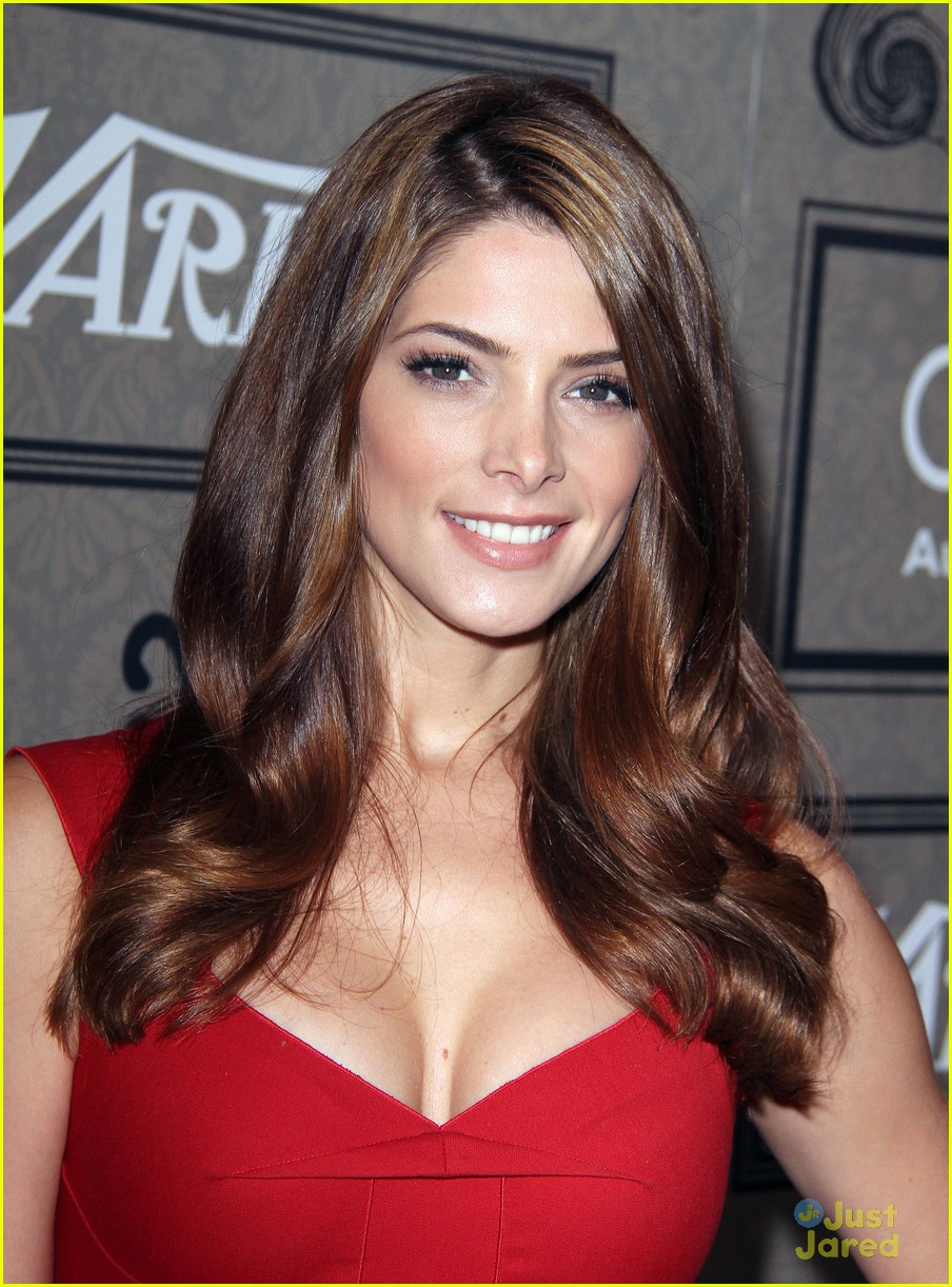 ashley greene variety power women 02