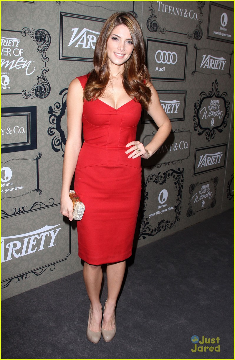 ashley greene variety power women 03