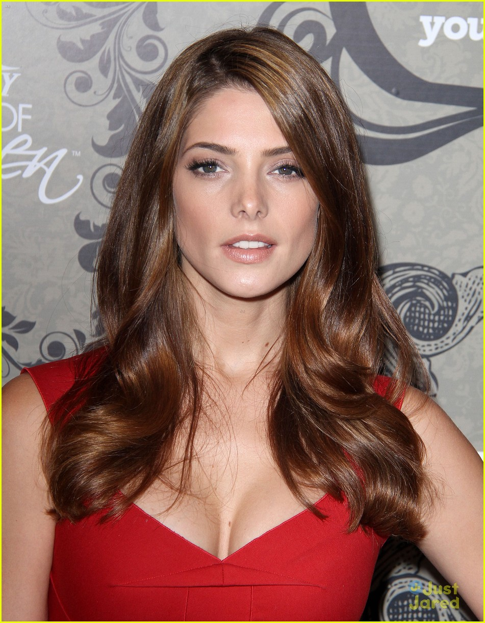ashley greene variety power women 08
