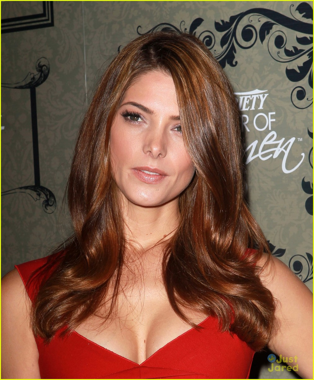 ashley greene variety power women 13