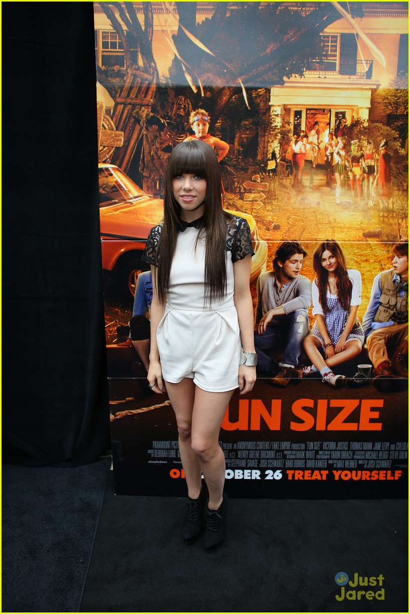 carly rae jepsen moa fun size 08