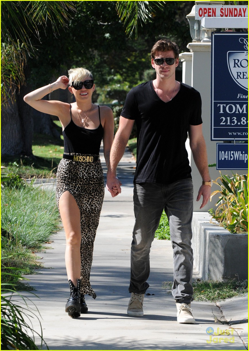 miley cyrus liam hemsworth injured 01