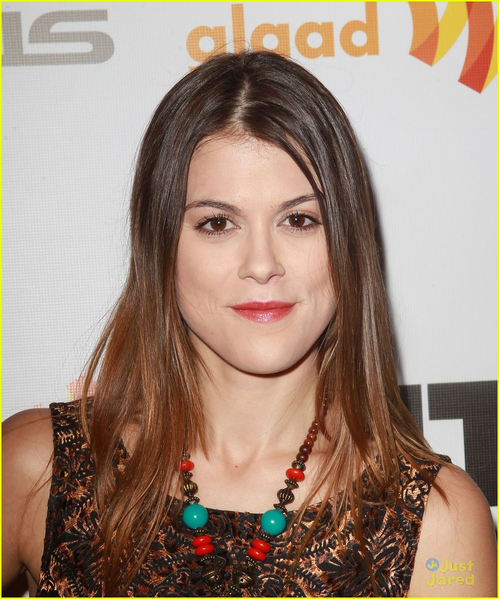 lindsey shaw lifetime movielindsey shaw 2015, lindsey shaw age, lindsey shaw movies, lindsey shaw instagram, lindsey shaw pll, lindsey shaw twitter, lindsey shaw and devon werkheiser, lindsey shaw scream queens, lindsey shaw usf, lindsey shaw snapchat, lindsey shaw relationship, lindsey shaw siblings, lindsey shaw lifetime movie, lindsey shaw fansite, lindsey shaw sister, lindsey shaw love me, lindsey shaw bio, lindsey shaw linkedin, lindsey shaw ned's declassified