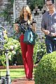 Mccord-wardrobe annalynne mccord 90210 wardrobe change 07