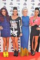 Mix-teenawards little mix bbc teen awards 09