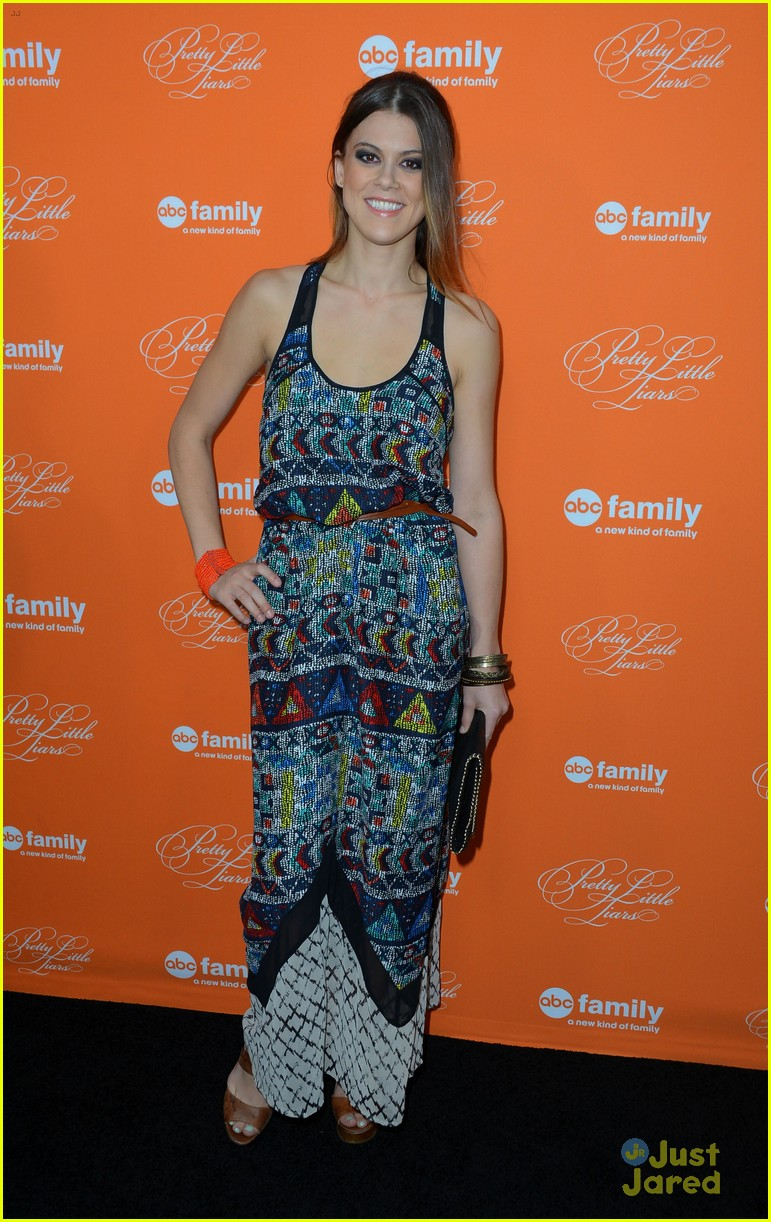 shaw pll premiere 05