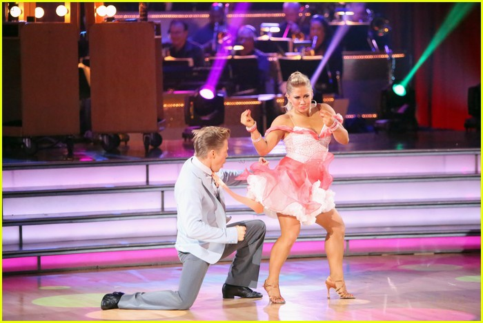 shawn johnson derek hough jive 03
