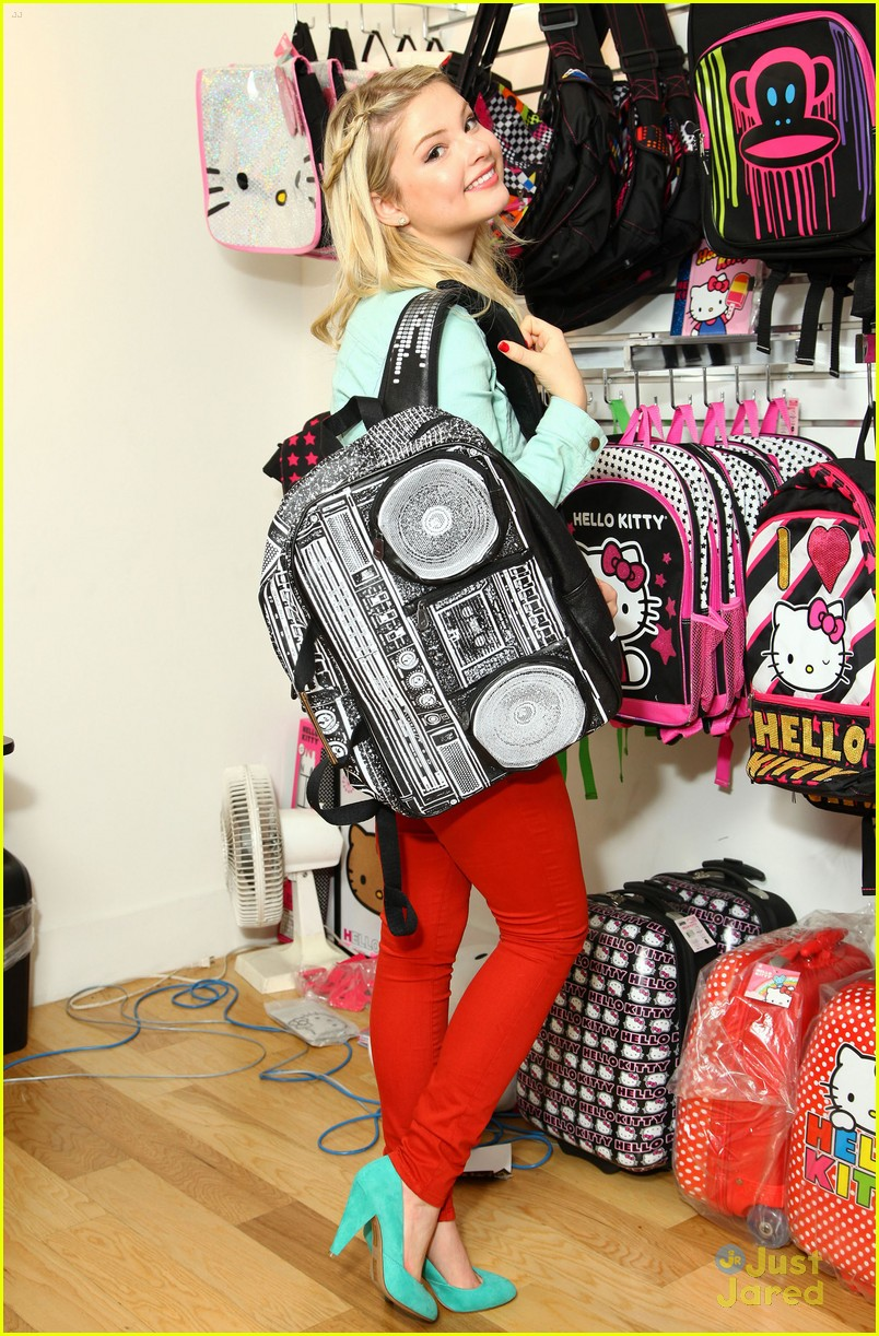 stefanie scott shop nyc 01