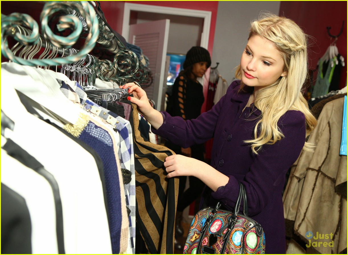 stefanie scott shop nyc 16