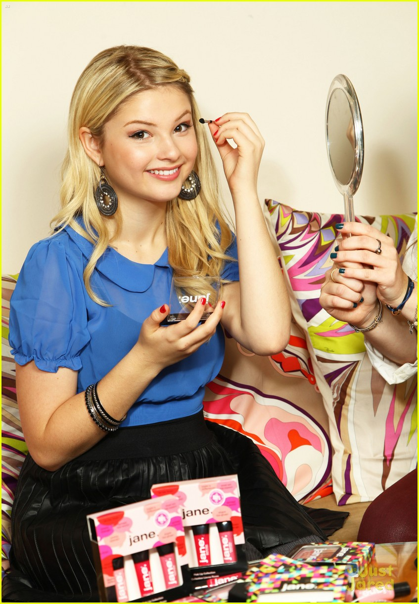 stefanie scott shop nyc 18