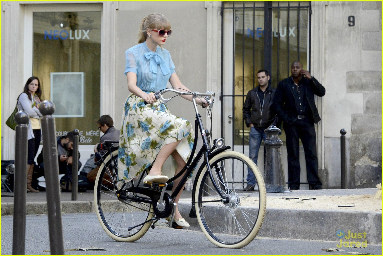 taylor swift begin paris shoot 04