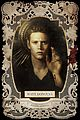 Tvd-cw-posters mcqueen poster 06