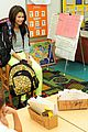 Zendaya-backpacks zendaya backpack donations 11