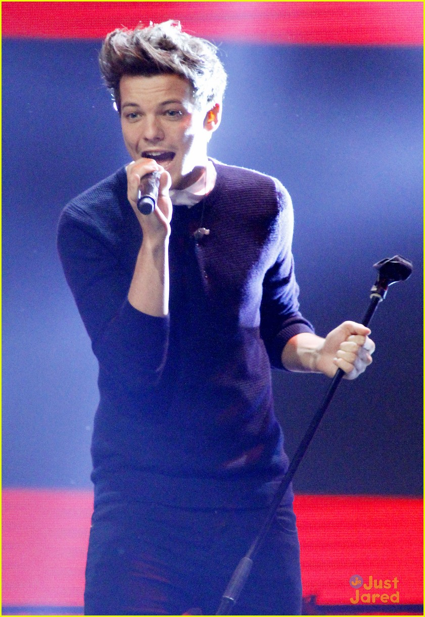 one direction sweden x factor 11