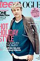 1d-tv one direction teen vogue december 04