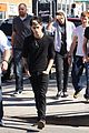 1d-whitehouse one direction la shopping 14