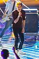 1d-xfactor-italy one direction x factor italy 10