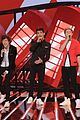 1d-xfactor-usa one direction xfactor usa 16