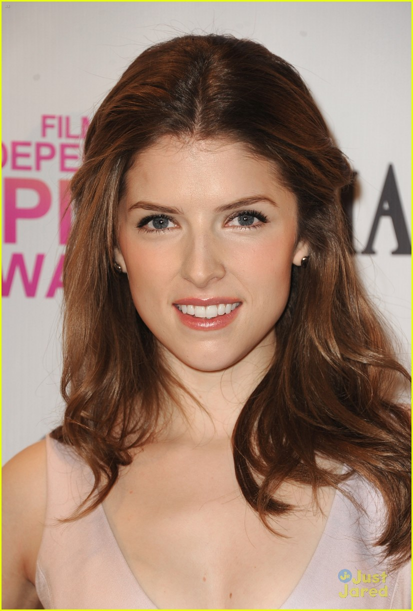 anna kendrick spirit award nominations 10