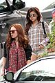 Ariel-diego ariel winter seeking diego 06