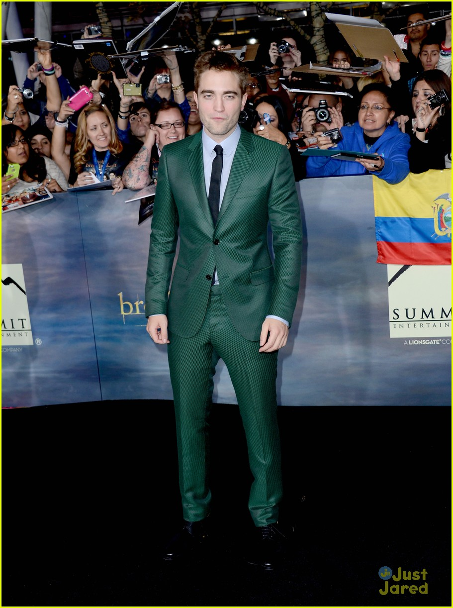 twilight breaking dawn best dressed poll 03