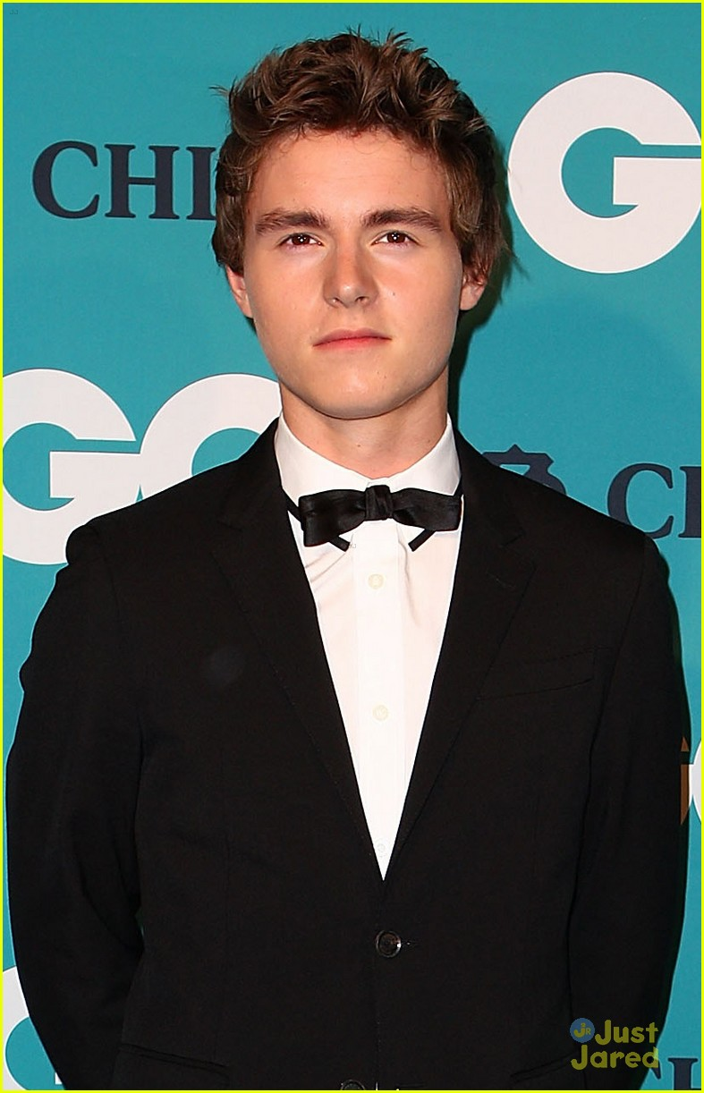 callan mcauliffe gq breakthrough05