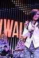 Cher-citywalk cher lloyd xfactor citywalk 02