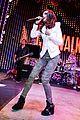 Cher-citywalk cher lloyd xfactor citywalk 07