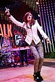 Cher-citywalk cher lloyd xfactor citywalk 09