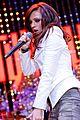Cher-citywalk cher lloyd xfactor citywalk 10