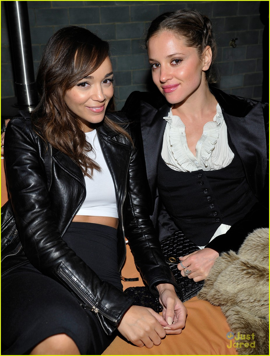 christa allen bday ashley madekwe 23