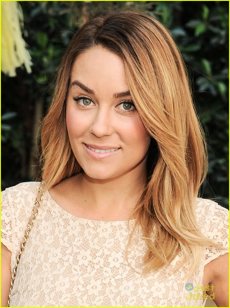 lauren conrad shoemint party 01