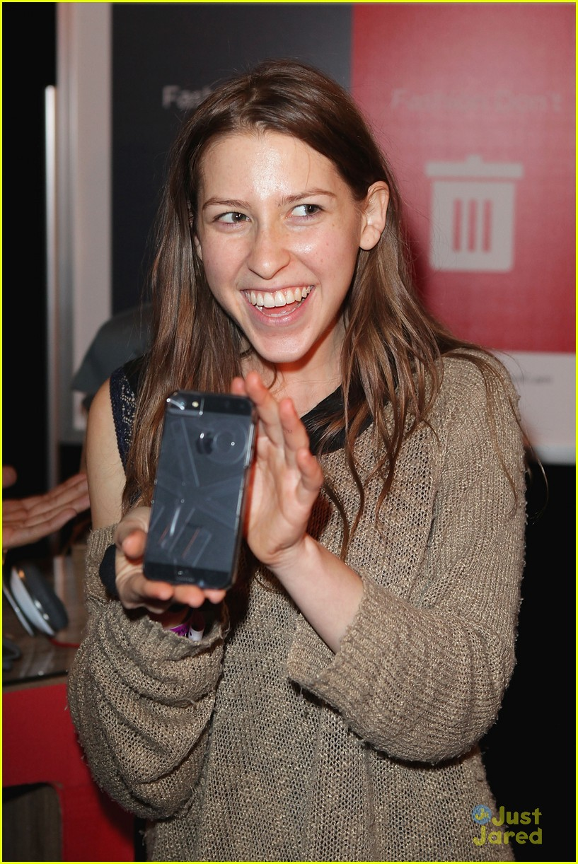 eden sher 2012 amas 06