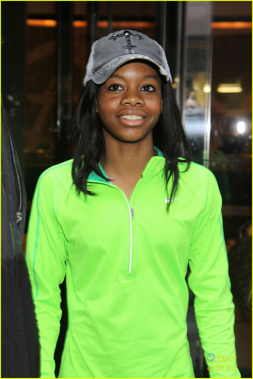 gabby douglas bright nyc 01