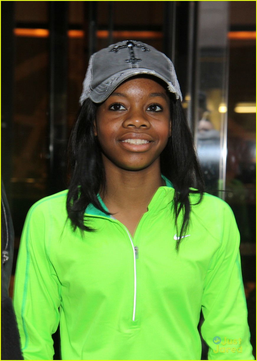 gabby douglas bright nyc 04