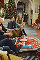Glc-christmas good luck charlie christmas 12