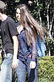 Hailee-hateship hailee steinfeld hateship friendship 03