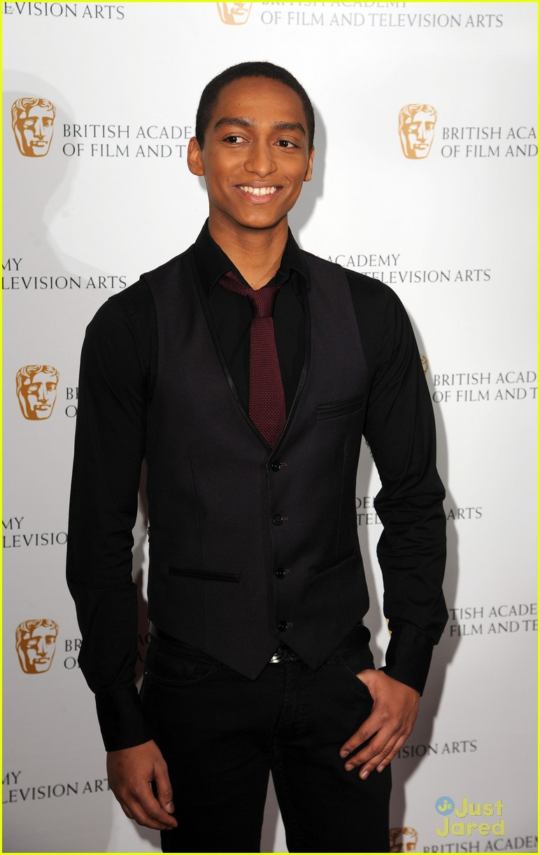 house anubis children baftas 17