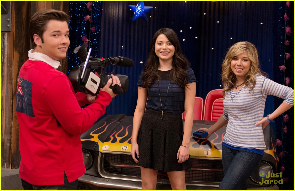 icarly igoodbye stills 01