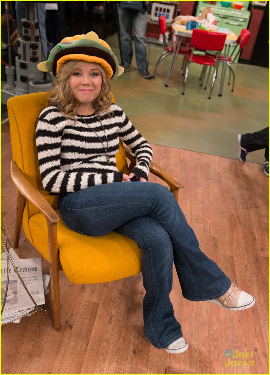 icarly igoodbye stills 11