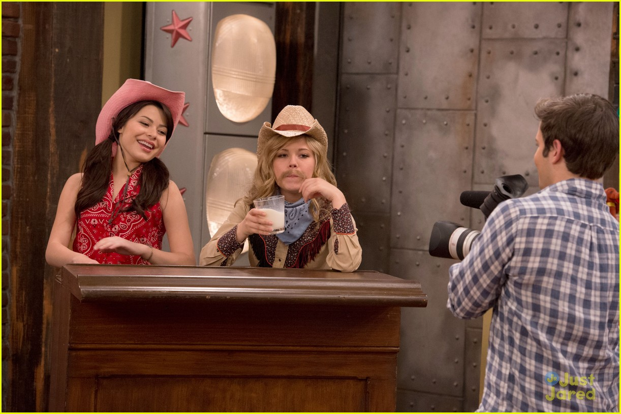 icarly igoodbye stills 17