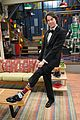 Icarly-igoodbye icarly igoodbye stills 04